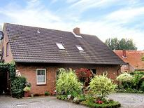 Holiday apartment 266375 for 4 persons in Westerholt