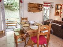 Appartement de vacances 266388 pour 6 personnes , Saint-Gervais-les-Bains
