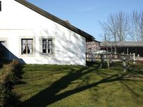 Holiday apartment 266534 for 5 persons in Sainte-Croix VD