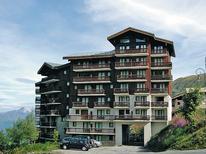 Appartement de vacances 266631 pour 6 personnes , Les Ménuires
