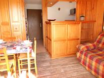 Holiday apartment 266771 for 3 persons in Les Bottières