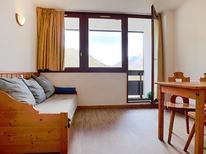 Appartement de vacances 266852 pour 4 personnes , Tignes