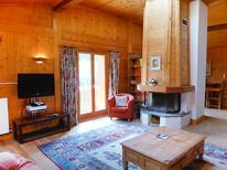 Holiday apartment 266927 for 10 persons in Les Contamines-Montjoie