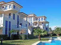 Ferienwohnung 266971 für 4 Personen in Dénia