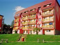Ferielejlighed 266990 til 4 personer i Szklarska Poreba