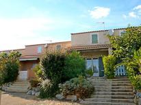 Ferienhaus 267027 für 4 Personen in Saint-Pierre-la-Mer