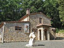 Ferienhaus 267044 für 7 Personen in Castagneto Carducci