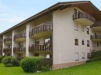 Ferienwohnung 267090 für 3 Personen in Höchenschwand