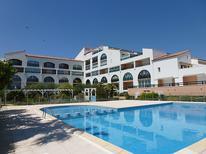 Ferienwohnung 267132 für 4 Personen in Port Camargue