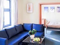 Mieszkanie wakacyjne 267357 dla 2 osoby w Marienbad