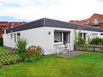 Apartamento 267369 para 2 personas en Büsum