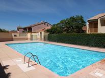 Maison de vacances 267474 pour 4 personnes , Saint-Cyprien