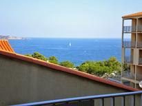 Appartement 267476 voor 4 personen in Banyuls-sur-Mer
