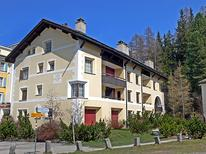 Holiday apartment 267535 for 2 persons in Sils-Maria