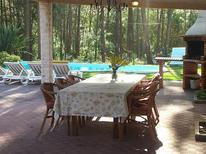 Rekreační dům 267669 pro 10 osoby v Piedade