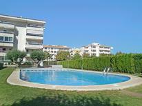Appartement de vacances 267883 pour 4 personnes , l'Albir
