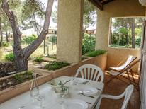 Holiday apartment 267903 for 6 persons in Bandol