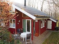Dom wakacyjny 268152 dla 5 osób w Extertal-Rott