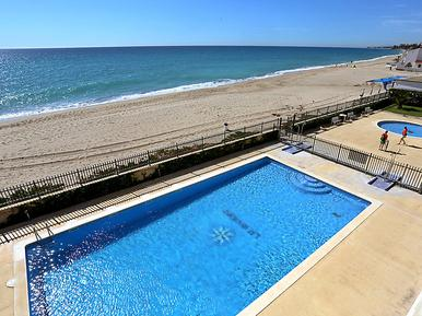 Holiday apartment 268163 for 6 persons in Miami Platja