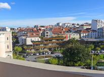 Holiday apartment 268177 for 2 persons in Biarritz