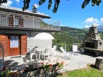 Rekreační dům 268210 pro 4 osoby v Conclonaz