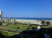 Holiday apartment 268595 for 3 persons in Canet-Plage