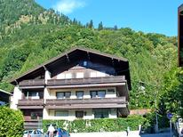 Holiday apartment 268632 for 4 persons in Bad Hofgastein