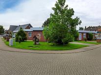 Dom wakacyjny 268642 dla 4 osoby w Norden-Norddeich