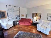 Holiday apartment 268768 for 6 persons in Meran