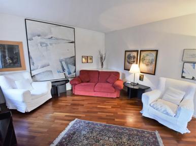 Apartamento 268768 para 6 personas en Meran