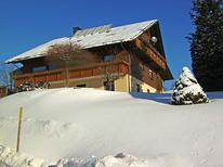 Holiday apartment 268796 for 4 persons in Furtwangen im Schwarzwald