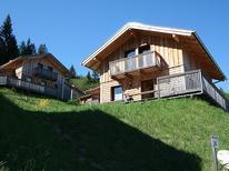 Dom wakacyjny 268936 dla 6 osób w Annaberg im Lammertal