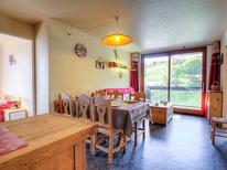 Holiday apartment 269213 for 6 persons in Le Corbier