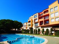 Holiday apartment 269318 for 6 persons in Empuriabrava