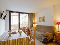 Apartamento 269332 para 4 personas en Val Thorens