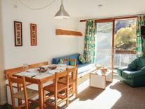 Appartement de vacances 27973 pour 6 personnes , Le Corbier