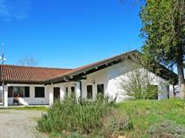 Holiday home 270000 for 4 persons in Asti