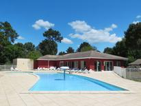 Appartement de vacances 270070 pour 4 personnes , Andernos-les-Bains