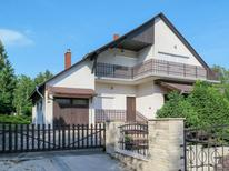 Holiday home 270134 for 10 persons in Balatonalmadi