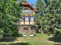 Holiday home 270137 for 9 persons in Balatonalmadi