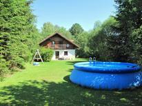 Ferienhaus 270146 für 6 Personen in Hutthurm