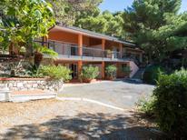 Mieszkanie wakacyjne 270225 dla 4 osoby w Marina d'Andora