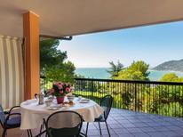 Appartement de vacances 270226 pour 6 personnes , Marina d'Andora