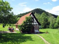 Holiday home 270250 for 4 persons in Alpirsbach