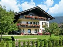 Holiday apartment 270289 for 4 persons in Arriach