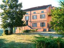 Appartement de vacances 270313 pour 4 personnes , Asti