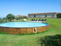 Villa 270353 per 4 persone in Badesi