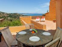 Holiday home 270366 for 6 persons in Begur
