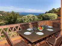 Holiday home 270368 for 6 persons in Begur
