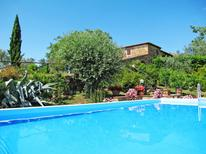 Holiday home 270383 for 8 persons in Badia a Passignano